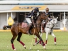 2012-mtn-lagos-international-polo-tournament-low-goal-week-64