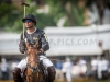 2012-mtn-lagos-international-polo-tournament-low-goal-week-66