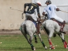 2012-mtn-lagos-international-polo-tournament-low-goal-week-67