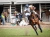 2012-mtn-lagos-international-polo-tournament-low-goal-week-68