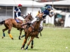 2012-mtn-lagos-international-polo-tournament-low-goal-week-7