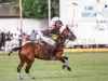 2012-mtn-lagos-international-polo-tournament-low-goal-week-72