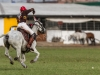 2012-mtn-lagos-international-polo-tournament-low-goal-week-74