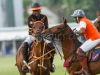 2012-mtn-lagos-international-polo-tournament-low-goal-week-77