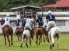 2012-mtn-lagos-international-polo-tournament-low-goal-week-8