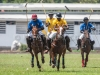 2012-mtn-lagos-international-polo-tournament-low-goal-week-84