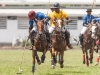 2012-mtn-lagos-international-polo-tournament-low-goal-week-85