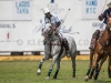 2012-mtn-lagos-international-polo-tournament-low-goal-week-89