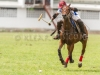 2012-mtn-lagos-international-polo-tournament-low-goal-week-9