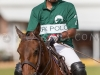 2012-mtn-lagos-international-polo-tournament-low-goal-week-92