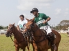 2012-mtn-lagos-international-polo-tournament-low-goal-week-95