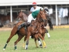 2012-mtn-lagos-international-polo-tournament-low-goal-week-98