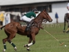 2012-mtn-lagos-international-polo-tournament-low-goal-week-99