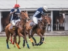 MTN Lagos International Polo