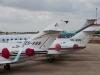 sky-jet-_-29