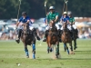 Veuve Clicquot Gold Cup Semi Finals photographs